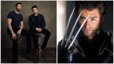 Taron Egerton to Be the Next Wolverine after Hugh Jackman, Claims Popular Comic Writer